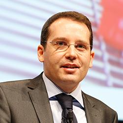 Andreas Pichler