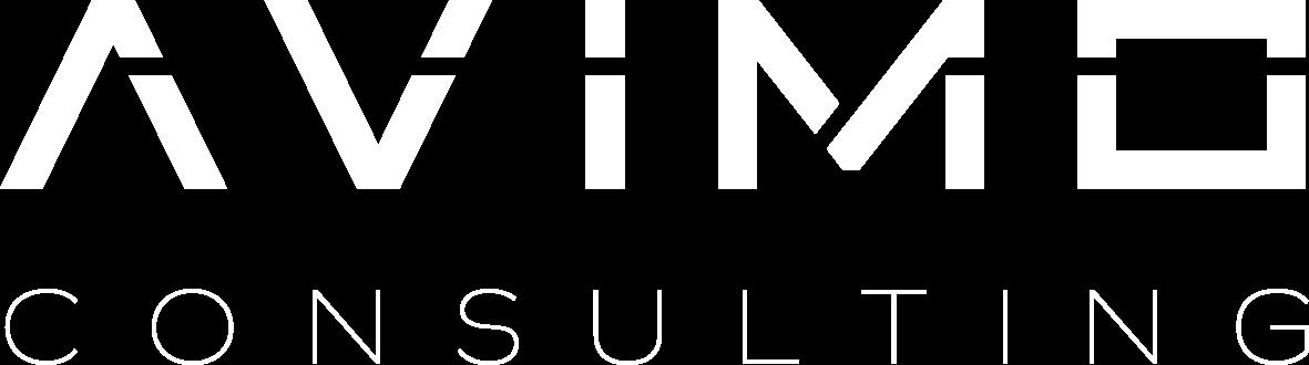 Avimo_RGB_Consulting_neg